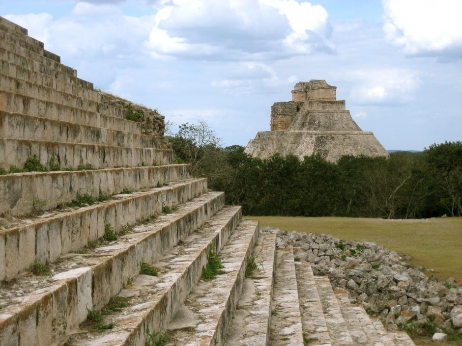 Muchos científicos mexicanos dicen que el hallazgo es una exageración, una teoría que debe comprobarse y una especulación arriesgada. (Foto: Flickr/smackfu)