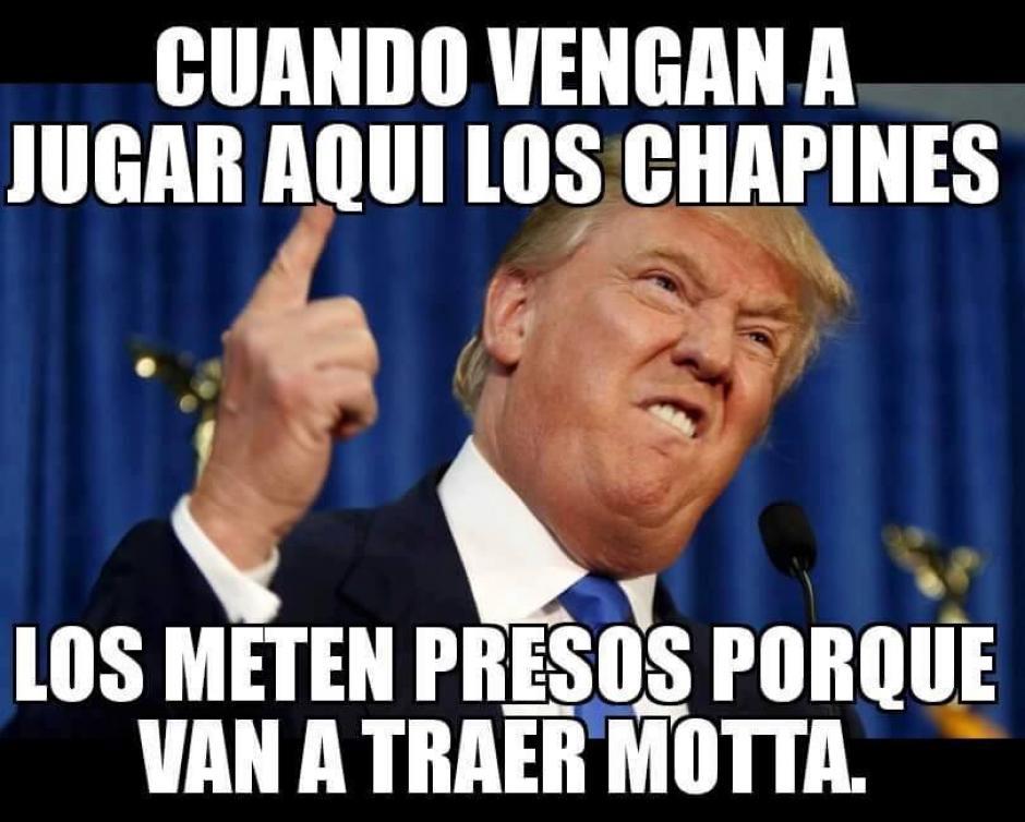 12376655_1226766107352361_4971386199740373255_n paulo motta, el héroe de guatemala y protagonista de los memes