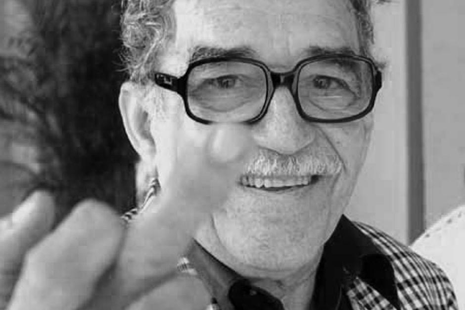 Queda en el recuerdo la imagen de un Gabo controversial quien dejó al mundo un legado literario que será resguardado durante los próximos 100 años. (Foto: Archivo)