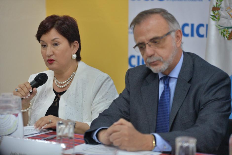 Pago de multa de Aceros de Guatemala permitirá reducir la brecha de recaudación de este año. (Foto: Wilder López/ Soy502)