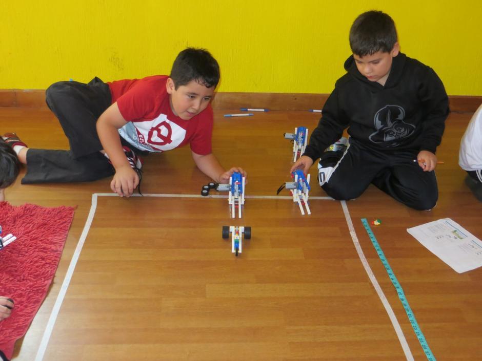 Los cursos se impartirán los martes y sábados en el museo Miraflores. (Foto: Smarty Club)