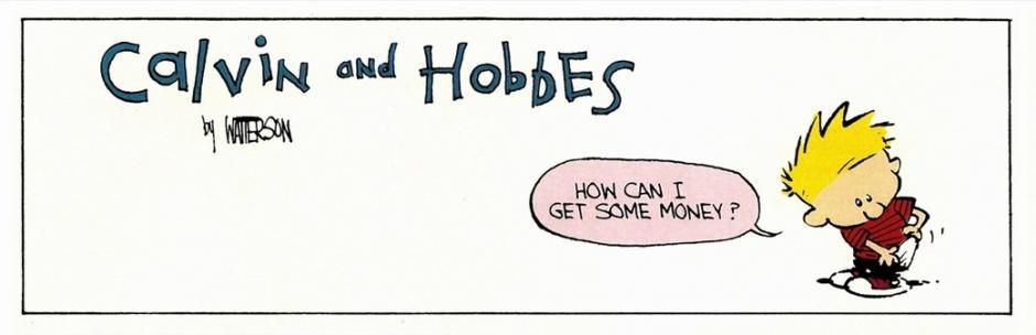 -¿Cómo puedo ahorrar dinero? (Foto: magnet.xataka.com)