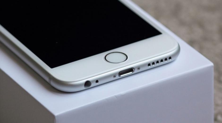 Los fanáticos de Apple esperan con ansías el nuevo iPhone 7. (Foto: eleconomista)