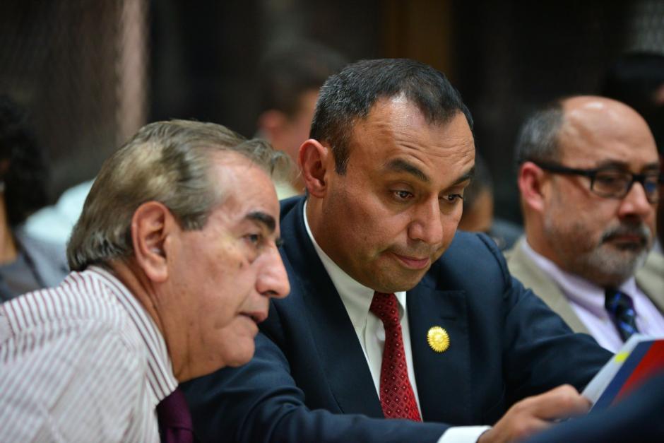 Gobernación plantea tres hipótesis sobre el ataque. (Foto: Archivo/Soy502)