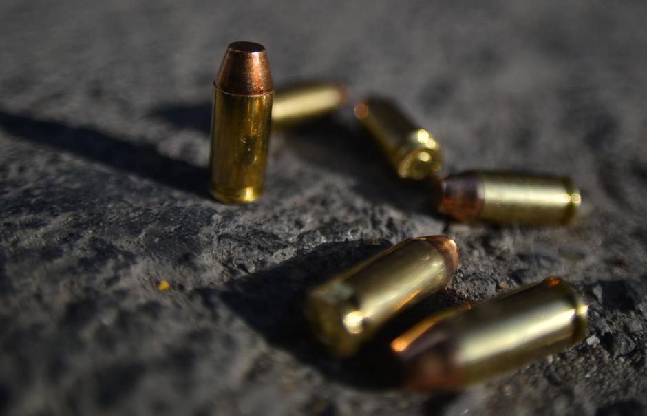 La nueva propuesta fiscal podría incluir aumento de impuesto a las armas y municiones. (Foto: Archivo/Soy502)