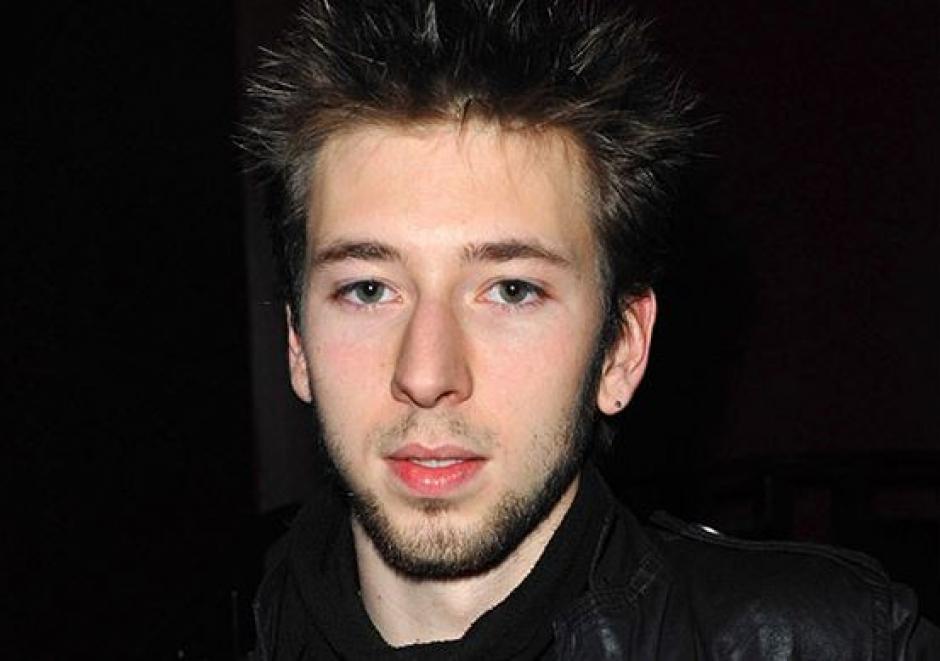 Jordy cumplió 28 años en enero de este año. (Foto: programme-tv.net)