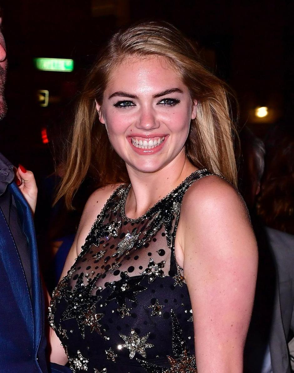 Kate cumple 24 años este 10 de junio. (Foto: as.com)