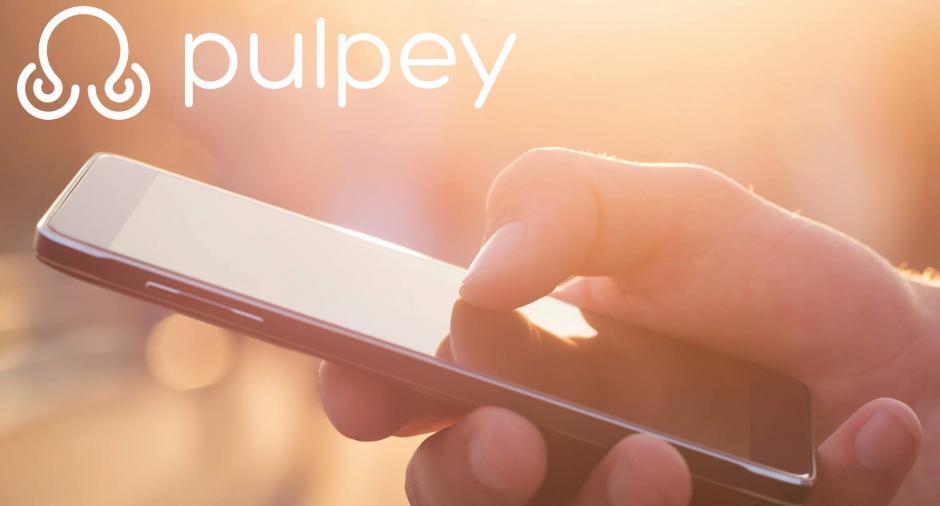 Pulpey puede hacer que obtengas beneficios con tan solo llenar encuestas. (Foto: Pulpey)