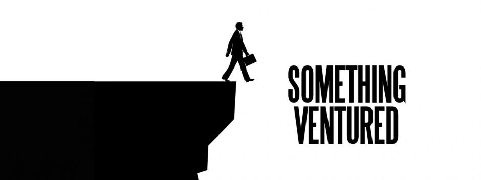 """""""Something Ventured"""" (2011) muestra los primeros pasos de los gurús tecnológicos como Mark Zuckerberg, fundador de Facebook. (Foto: Hulu)"""