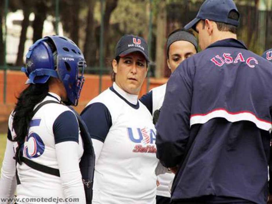 Patty Godoy se retira tras 30 años de exitosa carrera. (Foto: Luis Barrios/Soy502)