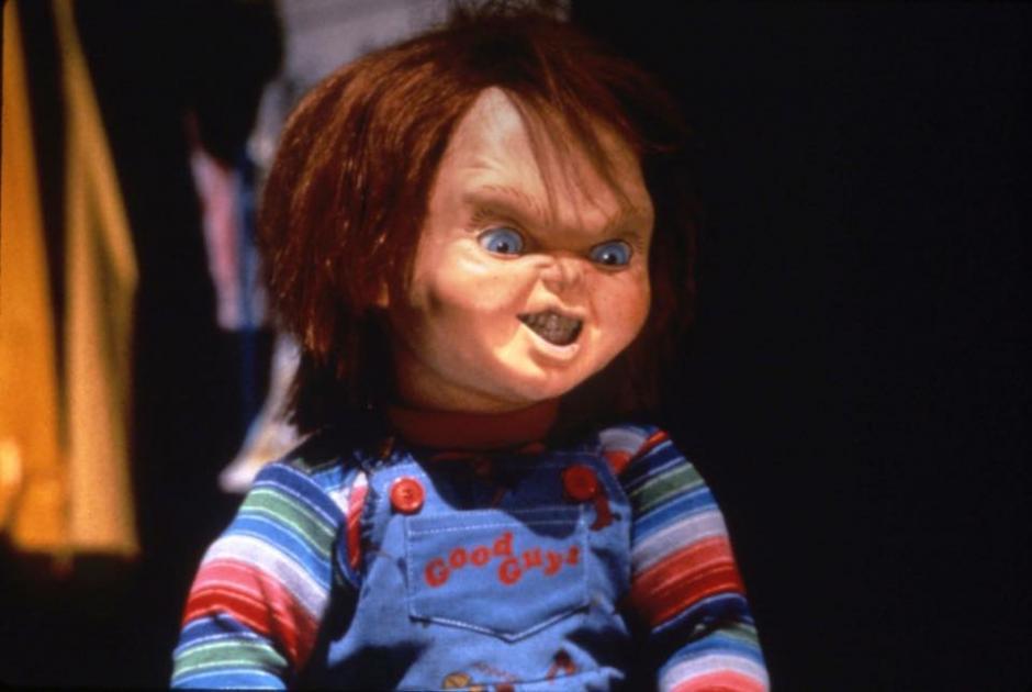 """""""Chucky"""" regresará en 2017 para atemorizar al mundo. (Foto: Cult of Chucky)"""
