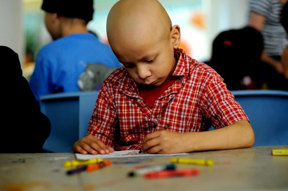 El cáncer es un proceso de crecimiento incontrolado de células que puede aparecer en cualquier parte del cuerpo. (Foto: Archivo/Soy502)