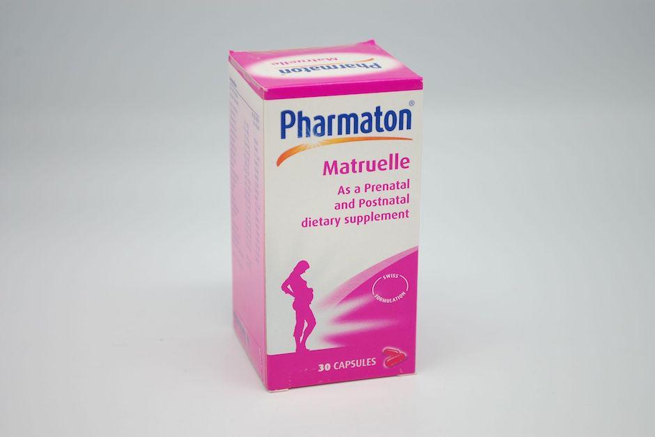 El producto fue retirado del mercado. (Foto: instockalerts.net)