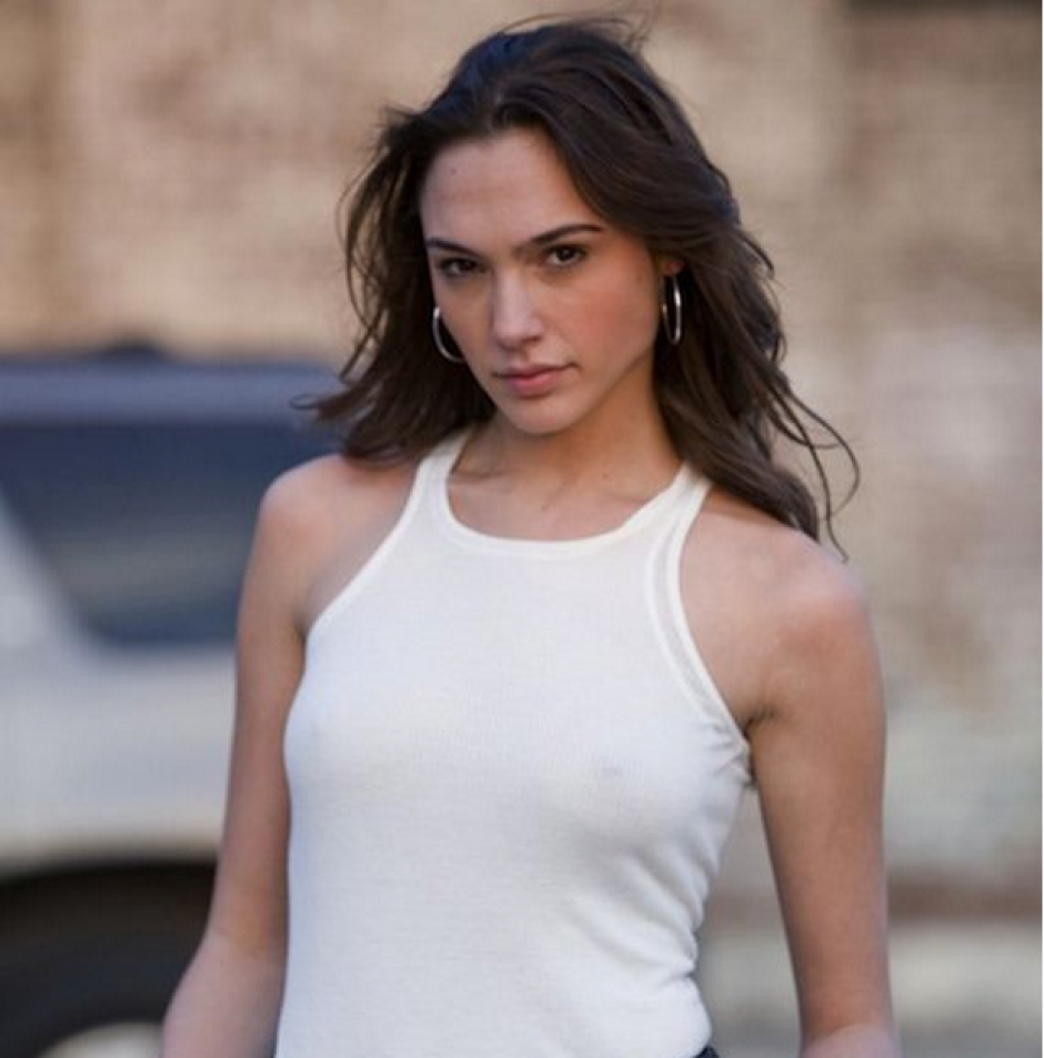 Gal interpretó a Gisele en tres películas de la saga Rapídos y Furiosos junto a Vin Diesel. (Foto: cultture.com)