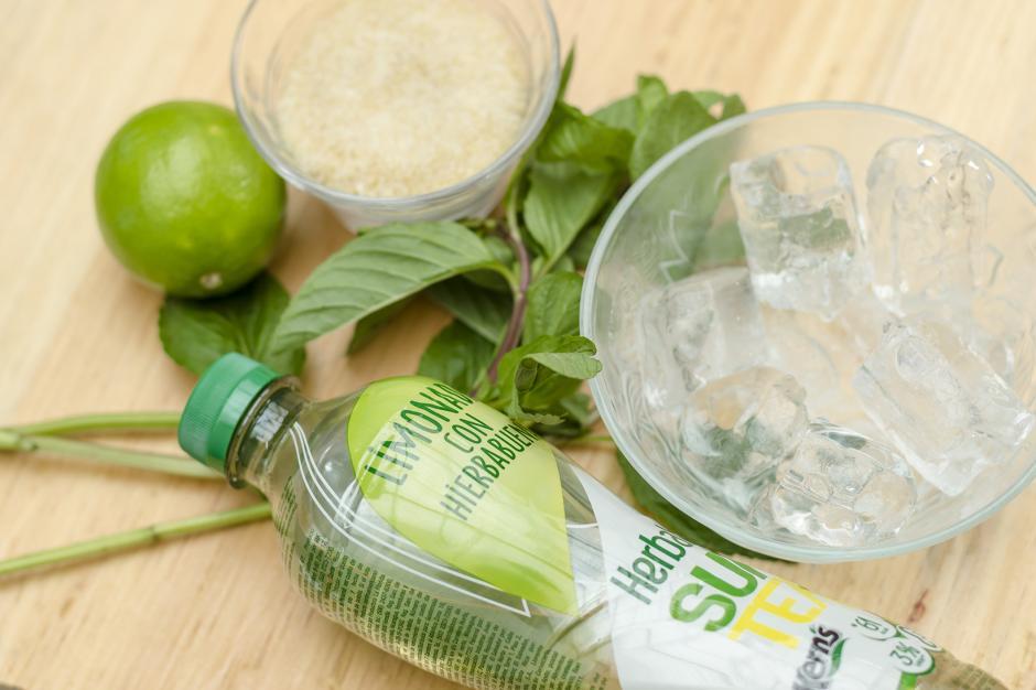 Con pocos ingredientes, harás unas bebidas soñadas. (Foto: George Rojas/Soy502)