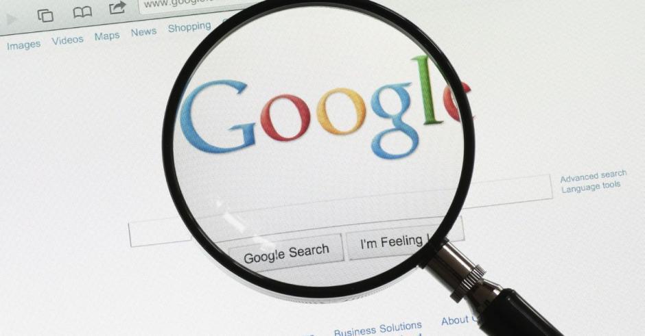 Utilizar el buscador de Google podría estar estropeando tu memoria.