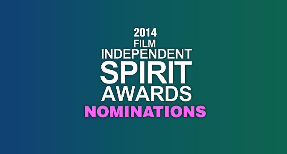 El festival se celebrará el 1 de marzo de 2014. ( Foto: Film INdependent Spirit Awards)