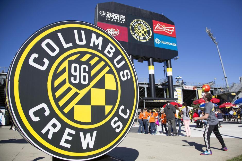 El Mapfre Stadium de Columbus, Ohio será sede del Estado Unidos - Guatemala el 29 de marzo.