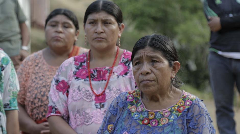 La empresa invierte al año al menos 2 millones de quetzales en las comunidades. (Foto: Alejandro Balán/Soy502)