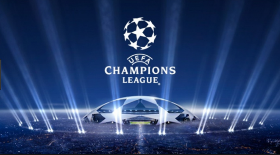La final de la Champions League podría realizarse en Nueva York, Estados Unidos. (Foto: YouTube)