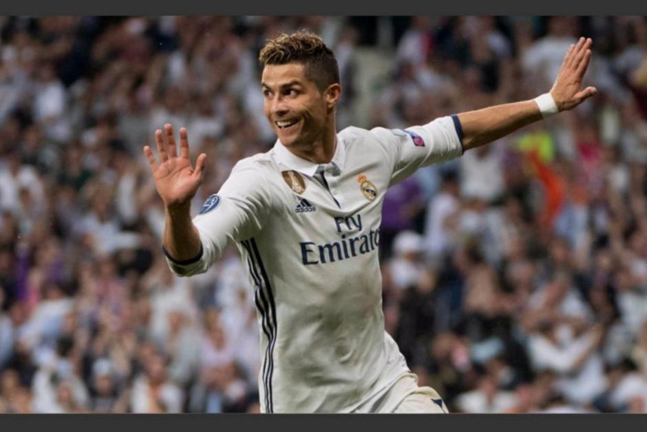 CR7, Buffon y Messi, uno será el mejor de la UEFA