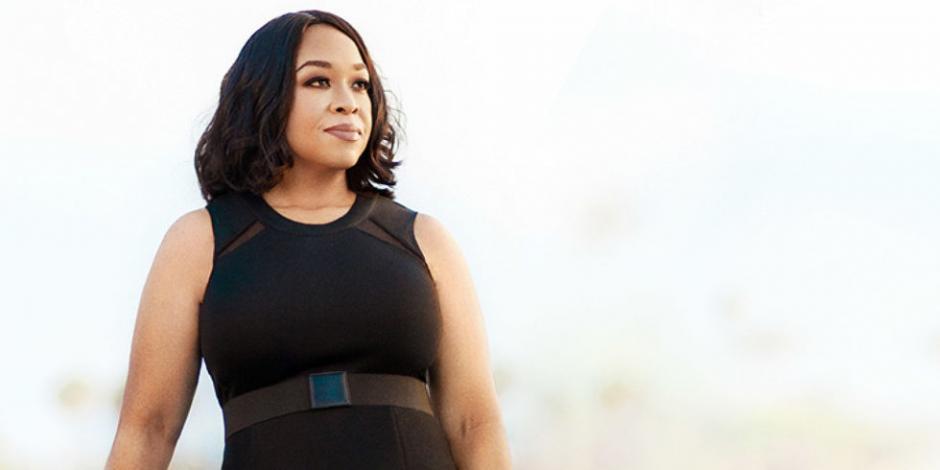 Shonda Rhimes deja ABC por Netflix