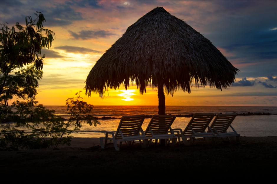 La certificación HACCP convierte a Decameron All Inclusive Hotels & Resorts en la primera cadena hotelera de América en obtener este título. (Fotos: cortesía Decameron)