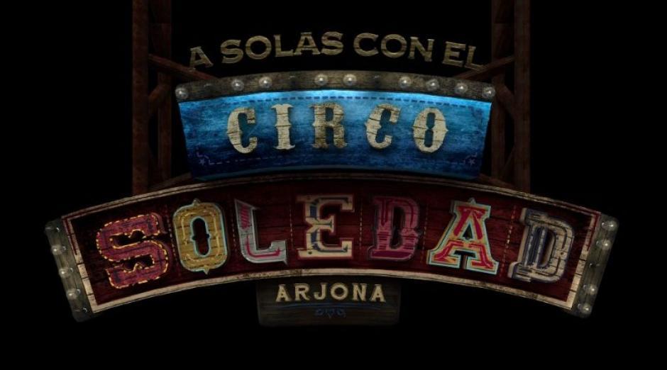 Ricardo Arjona lanzó el documental de su nuevo material discográfico. (Foto: oficial)