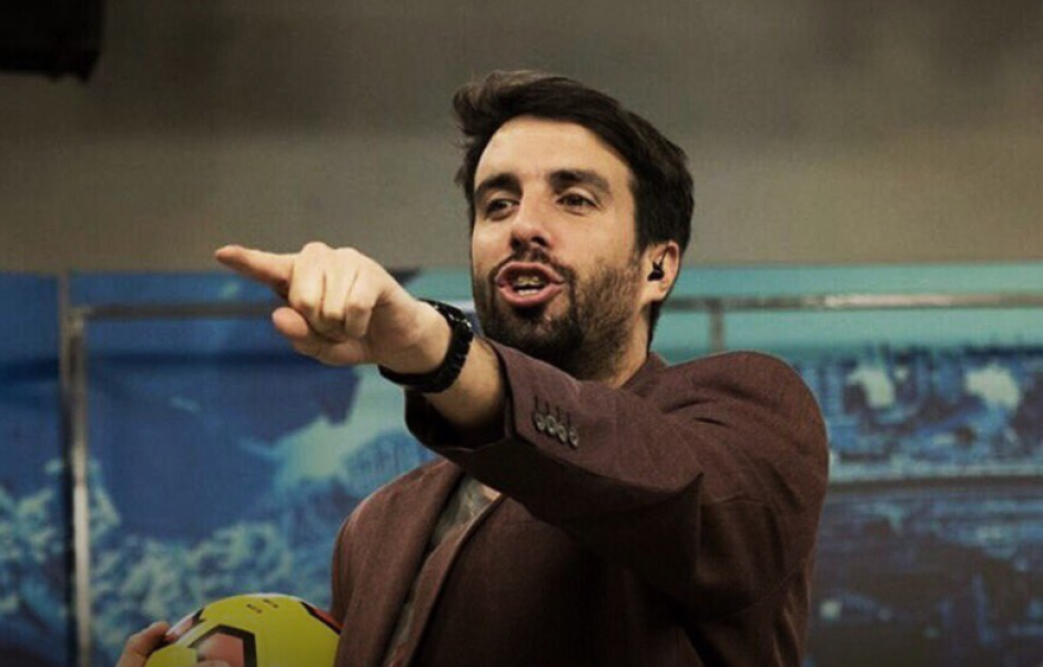 Periodistas argentinos insultan el futbol mexicano