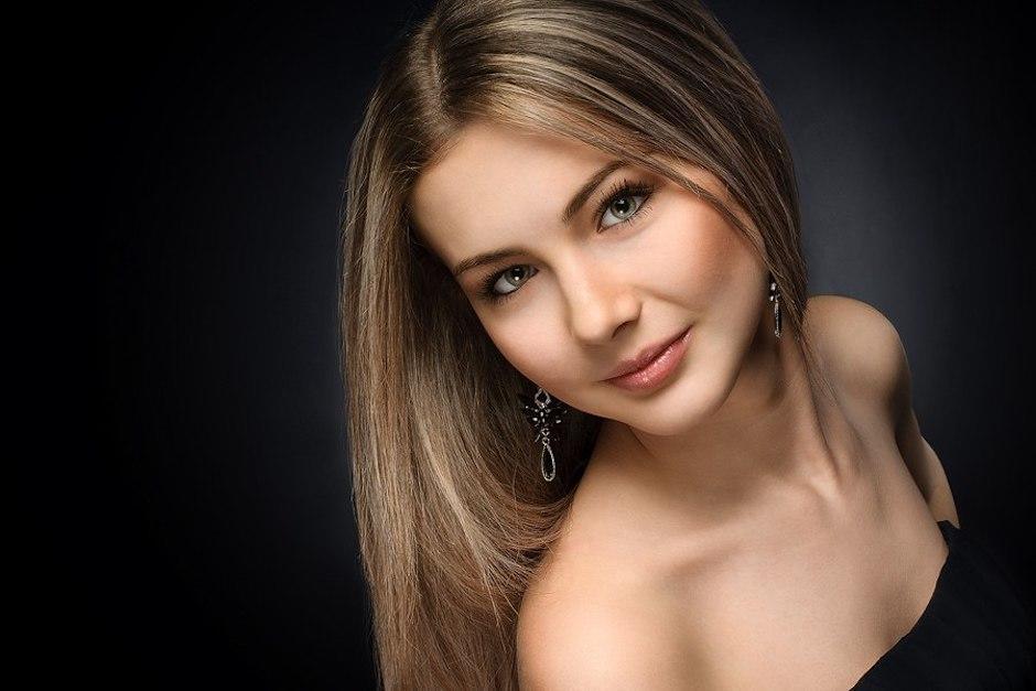 Esposas Rusas