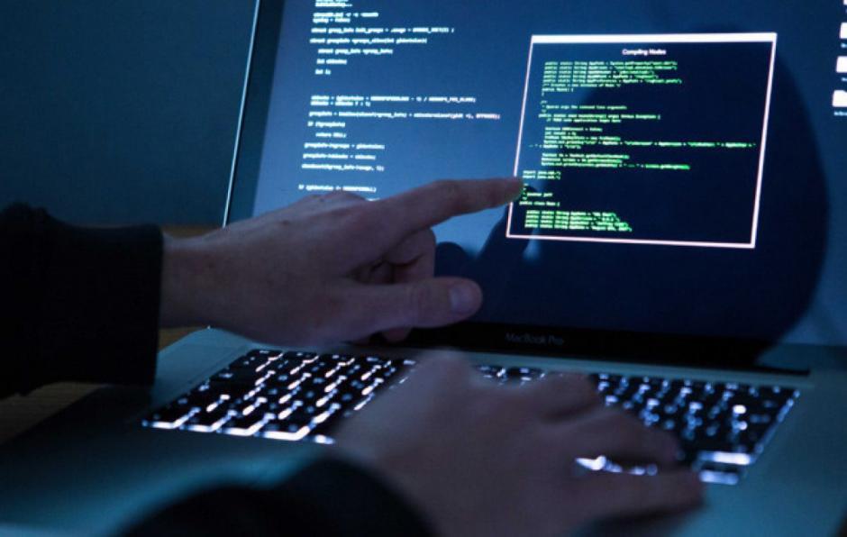 La Modalidad De Ataque Cibernético - SoftwareMac