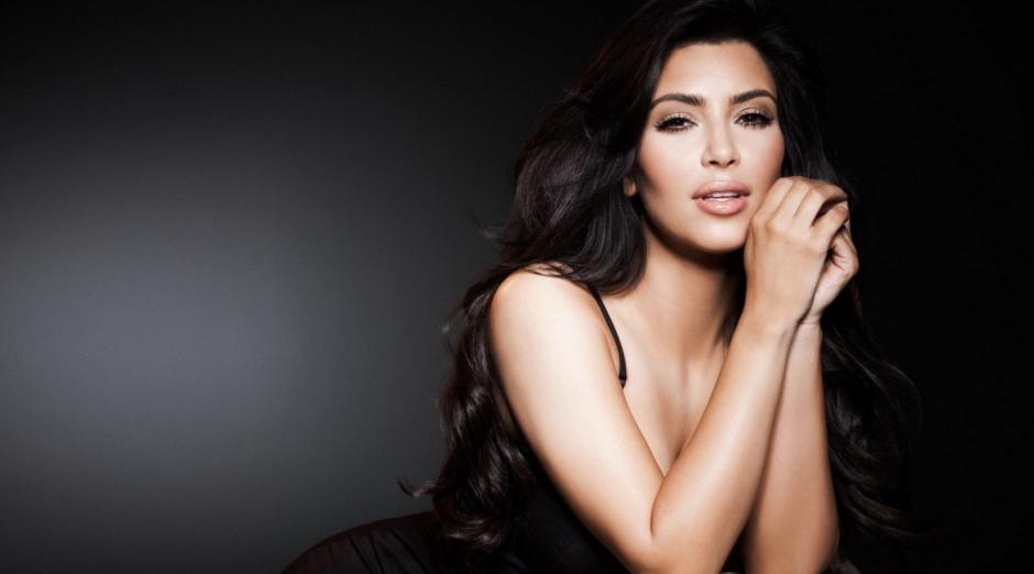 En el último capítulo del reality Keeping Up with the Kardashians reveló algunos detalles íntimos junto a Kanye West. (Foto: Business Woman Media)