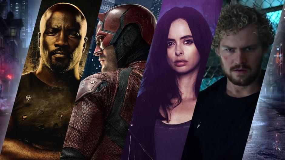Debido a la recepción y el tiempo en que las personas consumen, las series se han logrado extender. (Foto: Netflix)