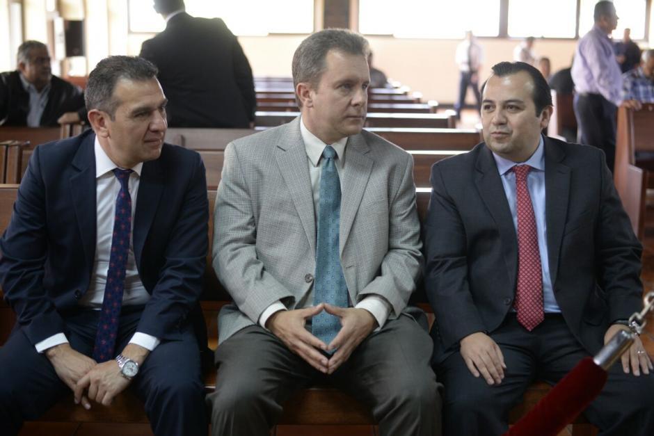 La Comisión Normalizadora considera que aún se está a tiempo para levantar la suspensión. (Foto: Wilder López/Soy502)