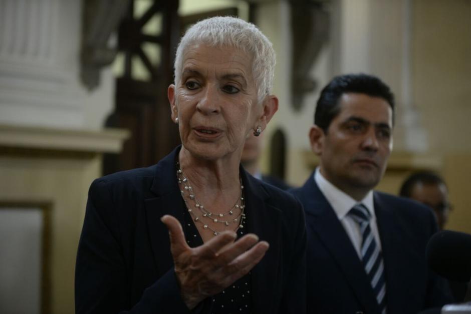 La Fedefut aún debe cambiar sus normas internas y efectuar elecciones. (Foto: Wilder López/Soy502)