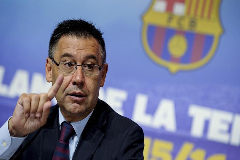 Barcelona no se salvó de los memes pese a vencer a Espanyol