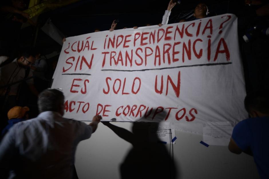 (Foto: Wilder López/Soy502)