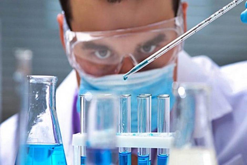 Científicos revelan cuál es el virus más letal para el ser humano