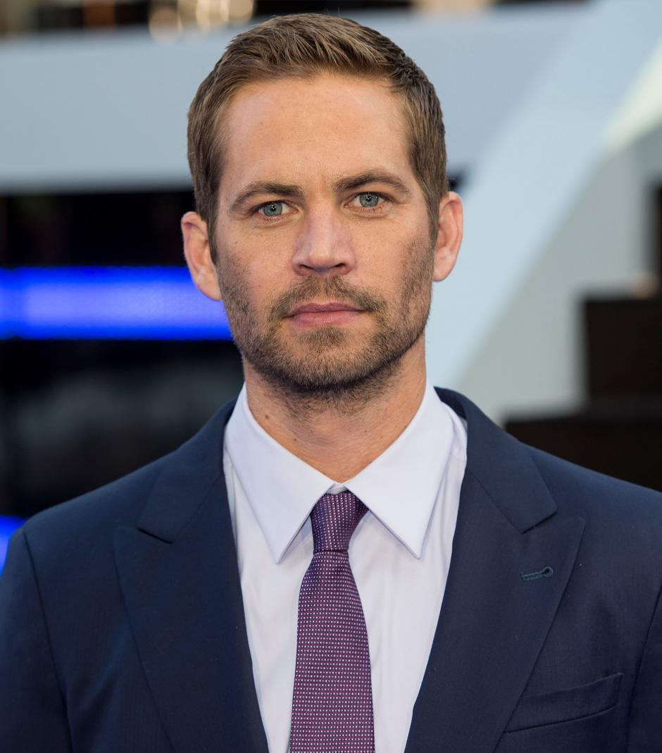 El próximo 11 de agosto se estrenará un documental de la vida de Paul Walker. (Foto: People Magazine)