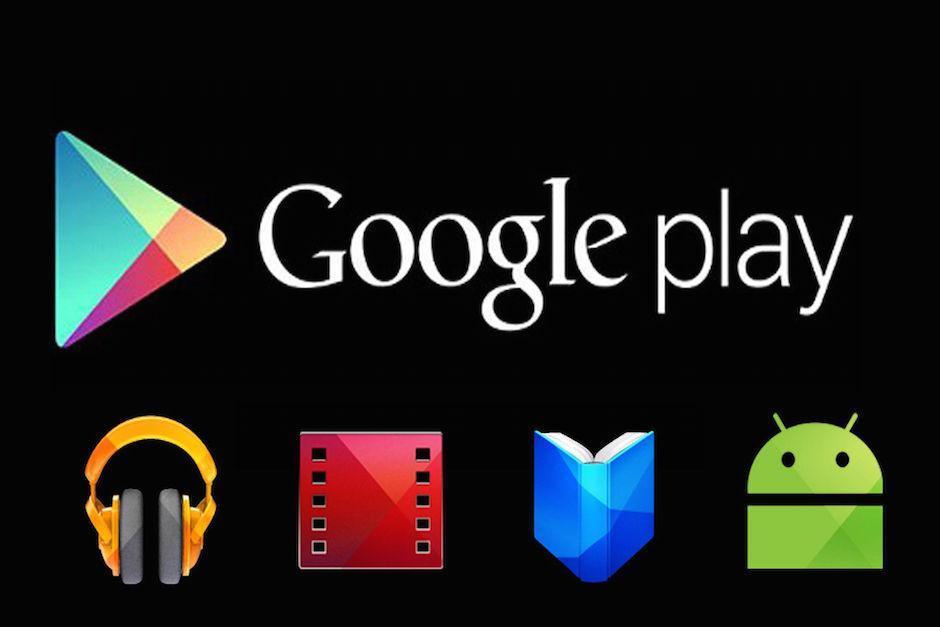Google Play Estas Son Las Mejores Apps Y Juegos De 2018 Soy502