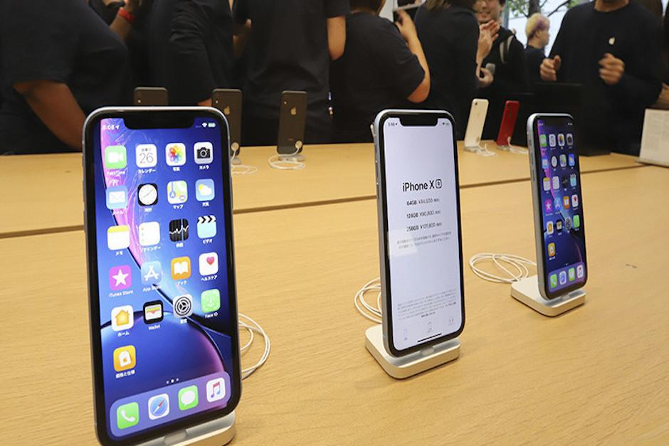 IOS 12.1.2 puede dejar tu iPhone sin conexión de datos — Cuidado