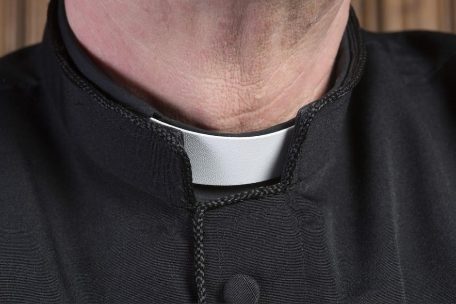 El sacerdote impostor que engañó a la Iglesia católica durante 18 años