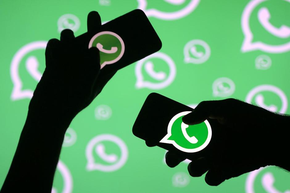 En estos celulares no funcionará desde enero de 2019 | Actualidad — WhatsApp