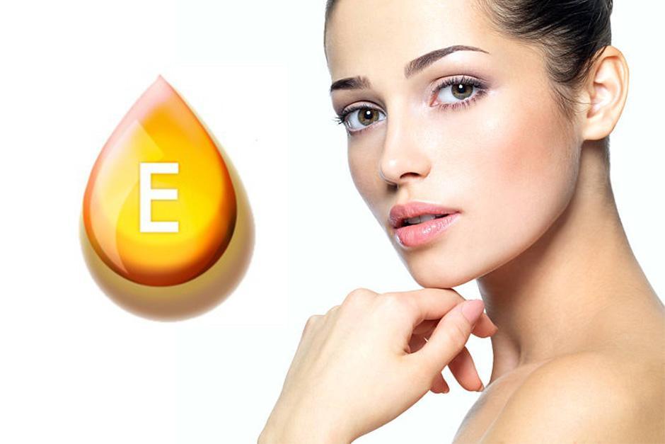 Image result for loción anti pigmentación imagen vitamina e