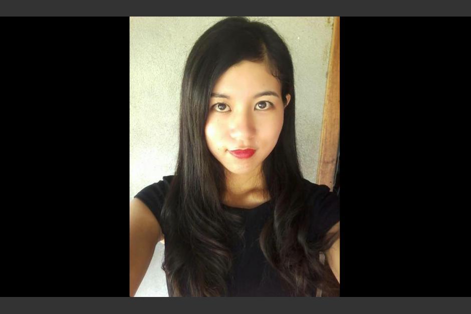 La nipona Yurika Moto fue asesinada en Guatemala el 4 de noviembre de 2018. (Foto: archivo)