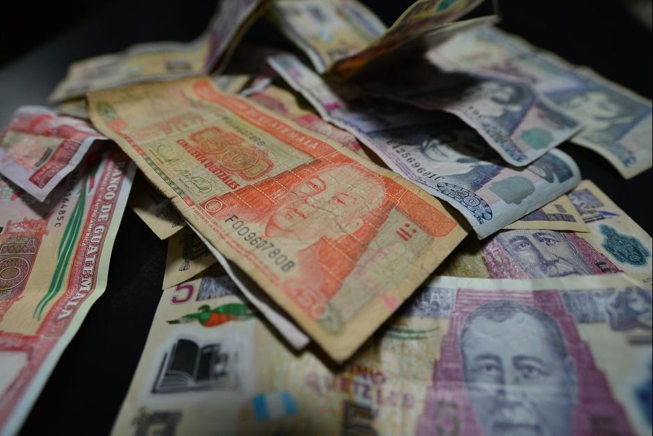 Estas son las propuestas para que Guatemala tenga una reactivación económica. (Foto: Archivo/Soy502)