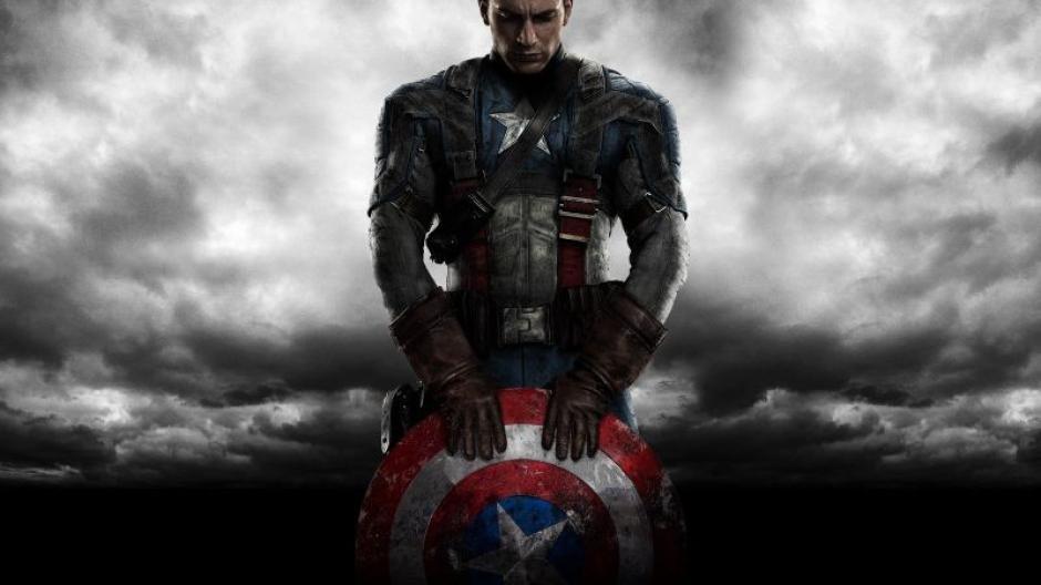 Avengers 4: Chris Evans se despide del Captain America