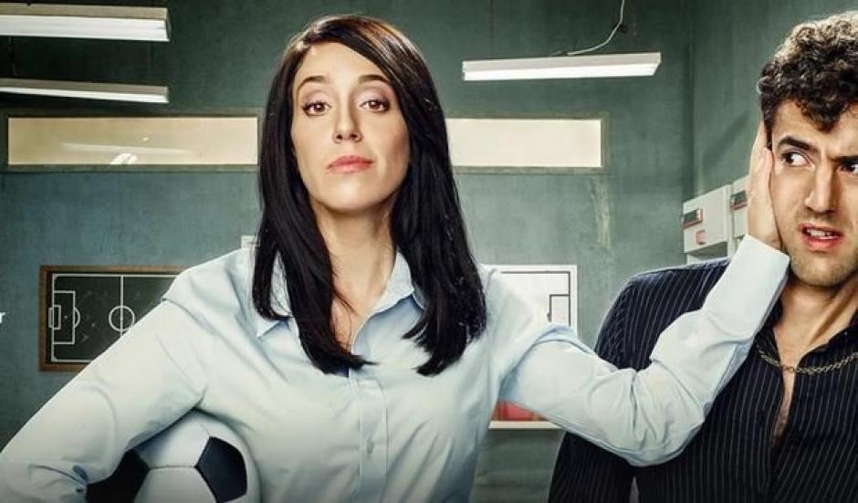 'Club de Cuervos' ya tiene fecha de regreso para su cuarta temporada