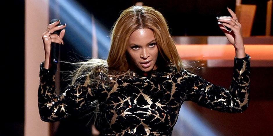 Aseguran que Beyoncé practica brujería y magia oscura