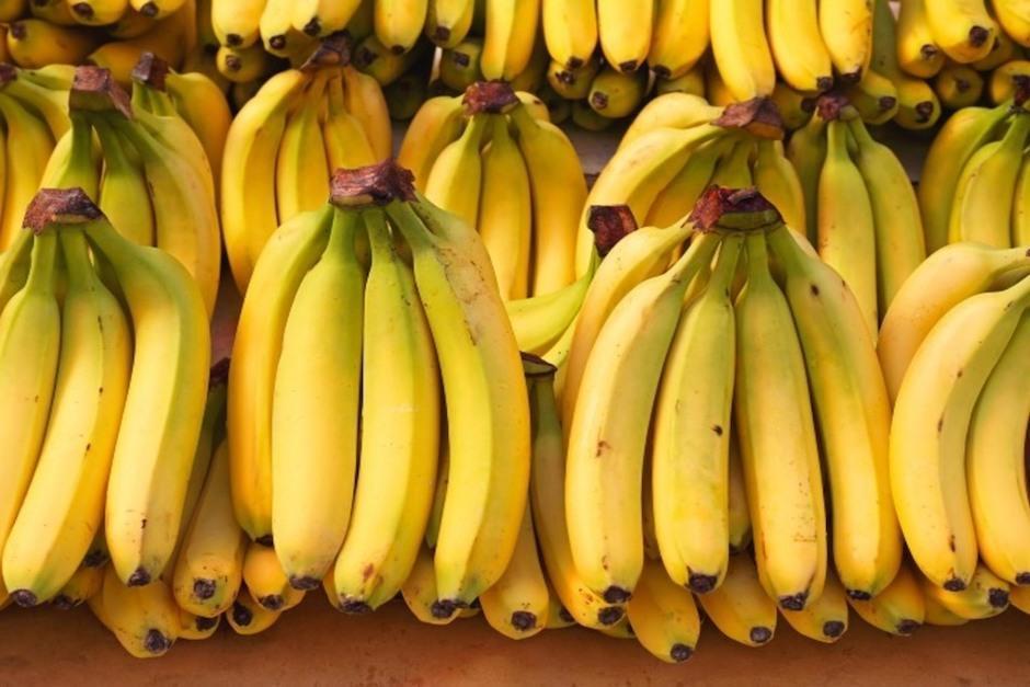 Resultado de imagen de banano